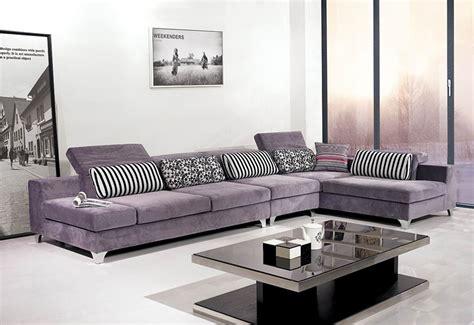 Sofa Set Lowest Price Lowest Price Sofa Set Low Sofas