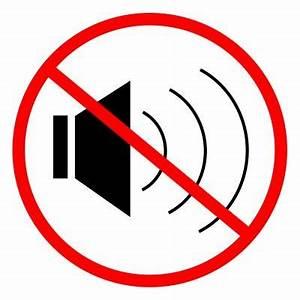 Bruit De Frottement En Roulant : gestion du bruit en classe ressources p dagogiques et pratiques trucs de maitresse ~ Medecine-chirurgie-esthetiques.com Avis de Voitures