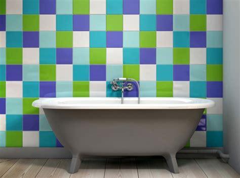 accessoires de salles de bains cr 233 ez votre style inspiration bain