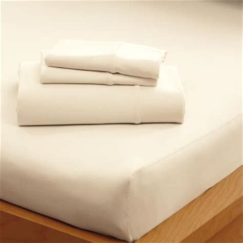 Sheex Bed Sheets by Sheex High Tech Performance Sheets The Green