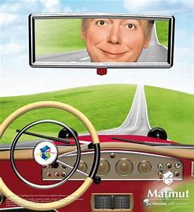 Maif Mutuelle Avis : matmut sant avis de l 39 expert sur la mutuelle ~ Medecine-chirurgie-esthetiques.com Avis de Voitures