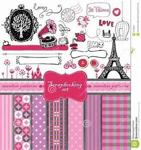 Fashion Bird Erfahrungen : fashion bird tag eps cartoon vector 24491747 ~ Markanthonyermac.com Haus und Dekorationen
