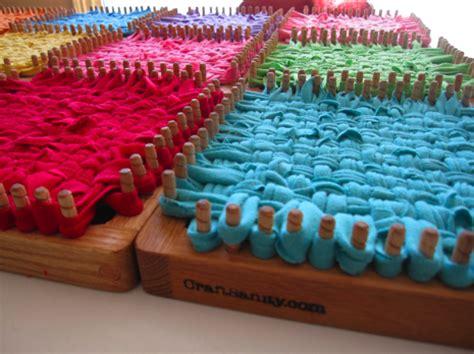 craftsanity summer craft camps sign   kiddos