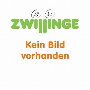 Stillkissen Für Zwillinge : zwillingsstillkissen my brest friend hellblau wei zwillinge zeitschrift magazin f r ~ Orissabook.com Haus und Dekorationen