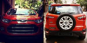 Ford Ecosport Titanium Business : american beauty my ford ecosport titanium 1 5 diesel team bhp ~ Medecine-chirurgie-esthetiques.com Avis de Voitures