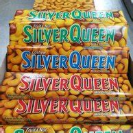 daftar harga coklat silverqueen valentine terbaru