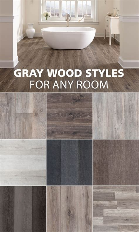 light grey wood grain tile here are some of our favorite gray wood look styles