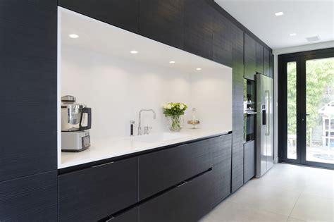 cuisine frigo americain design frigo americain encastrable cuisine design et