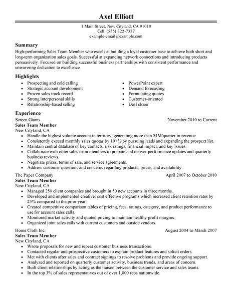 21442 classic resume exle team resume exle 28 images unforgettable team lead