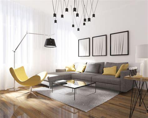 www livingroom com best modern living room design ideas remodel pictures houzz
