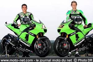 Heure Moto Gp : motogp des heures sup 39 pour la fin de saison ~ Medecine-chirurgie-esthetiques.com Avis de Voitures