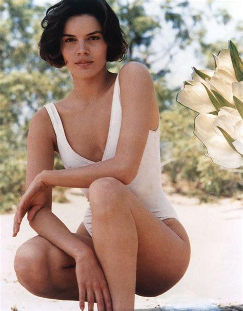 Tahnee Welch Actress Raquel S Daughter