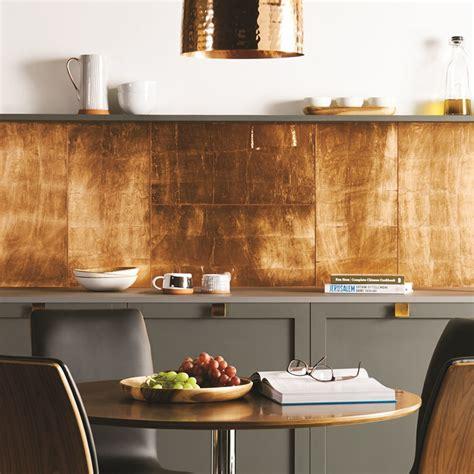 kitchen wall tiles pictures pisos para parede de cozinha moderna 25 fotoss 243 decor 6461