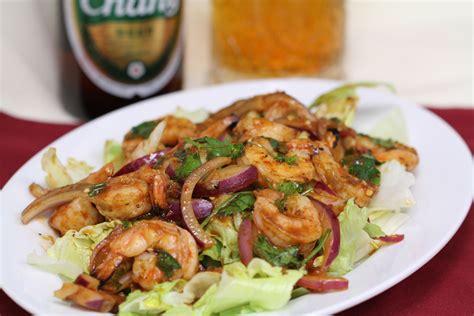 fu fu cuisine kitchen in las vegas develop taste of the