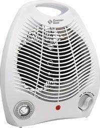 Radiateur Electrique Portable : le chauffage electrique radiateur accumulation ~ Melissatoandfro.com Idées de Décoration