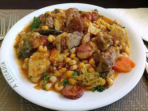 recette cap cuisine gastronomie découvrez les recettes des plats d