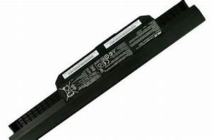 Asus A41 K53 Laptop Battery For Sale