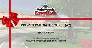 Velawoods English   Velawoods English