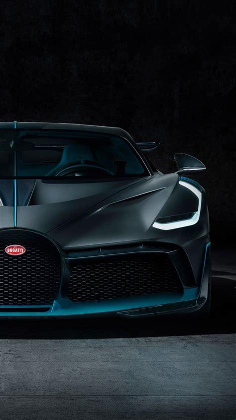 More bugatti la voiture noire wallpapers. Supercars Gallery: Iphone Bugatti La Voiture Noire ...