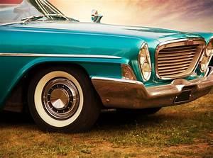 Transfert Carte Grise : d marches pour acheter sa voiture d 39 occasion aux pays bas ~ Medecine-chirurgie-esthetiques.com Avis de Voitures
