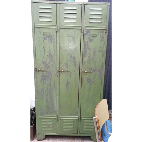armoire métallique occasion armoire metallique occasion pas cher