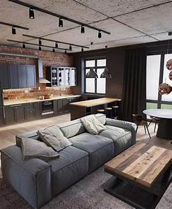 46, great, decorating, ideas, for, living, room, for, 2019, 43