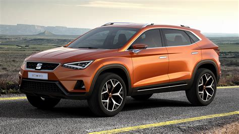 seat  concept wallpapers  hd images car pixel
