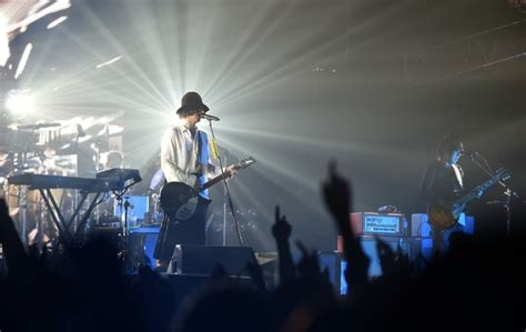 Radwimps Offer Meaty Cure For Japan's Sugary Music Scene