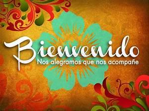 adorar powerpoint spanish powerpoint With spanish powerpoint templates