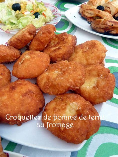 cuisine ratiba pommes duchesse le de recette de ratiba gâteaux