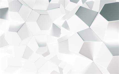 Abstract White Design Wallpaper by White Design Wallpaper Gallery