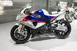 Pieces Moto Bmw Allemagne : bmw allemagne moto id es d 39 image de moto ~ Medecine-chirurgie-esthetiques.com Avis de Voitures
