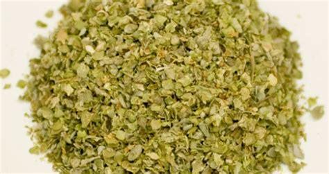 substitute for marjoram dried marjoram flakes resource smart kitchen online cooking school