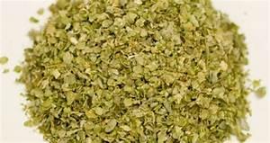 Dried Marjoram Flakes - Resource - Smart Kitchen | Online ...