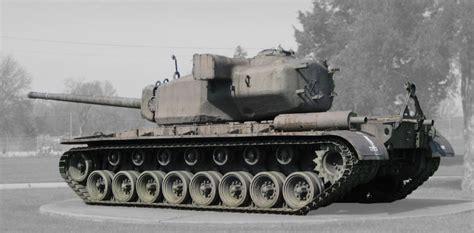 File:T29.Fort Knox.0007yxs0.jpg - Wikimedia Commons