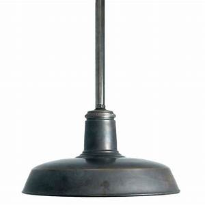 Home decorators collection light weathered bronze
