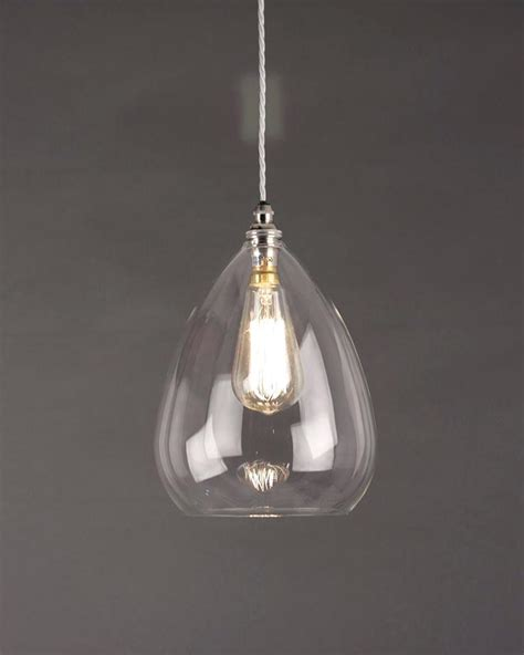 glass pendant lights for kitchen island clear glass pendant lights for kitchen clear glass pendant