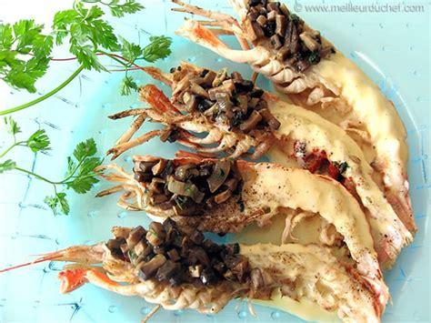 recette de cuisine en anglais ustensile de cuisine en anglais maison design bahbe com