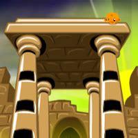 Monkey 110 Image by Monkey Go Happy Stage 110 Monkeyhappy Info At
