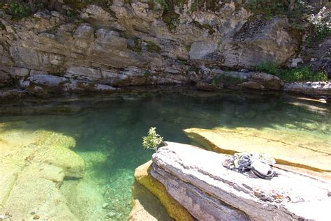 epic montana swimming holes