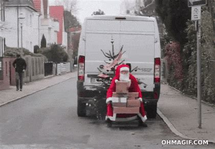prank archives funny gifs  animated gifs