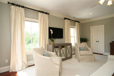 home painting interior monochromatic color schemes are oh so sophisticated use