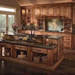 Karan Sinks by Prep Sinks For Kitchen Islands Victoriaentrelassombras Com