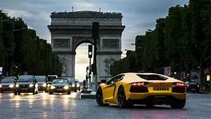 Automobile Paris : paris making green car policy alberta racing group ~ Gottalentnigeria.com Avis de Voitures