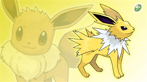 Pink Floyd Phone Wallpapers Jolteon Wallpaper Hd 66 Images