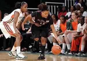 12/26 Women's Basketball Bracketology Breakdown | College ...