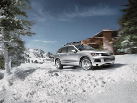 volkswagen winter the great winter tire debate georgetown volkswagen