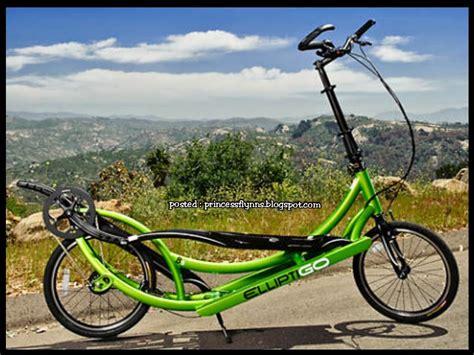 unik pelbagai reka bentuk basikal  diubahsuai