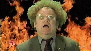 Steve Brule What GIF - Find & Share on GIPHY