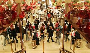 Apps for Christmas Shopping - Smart buying - GSM Nation